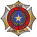<b>SFFMA and TCFP Continuing Education</b>